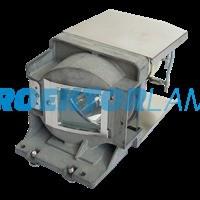 Лампа для проектора Benq 5J.J4R05.001