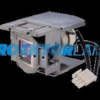 Лампа для проектора Benq 5J.J5E05.001