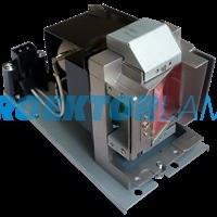 Лампа для проектора Benq 5J.J5405.001