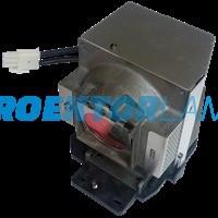 Лампа для проектора Benq 5J.J6N05.001
