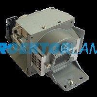 Лампа для проектора Benq 5J.J8J05.001