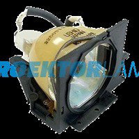 Лампа для проектора Benq 60.J3207.Cb1