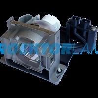 Лампа для проектора Benq 65.J0H07.Cg1