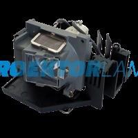 Лампа для проектора Benq Cs.5J0Dj.001