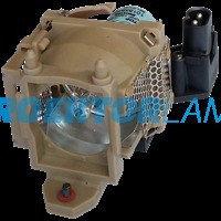 Лампа для проектора Benq Cs.5Jj0V.001