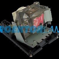 Лампа для проектора Benq Mh740