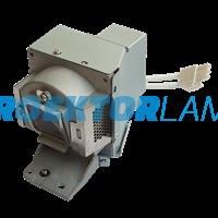 Лампа для проектора Benq Ml7437
