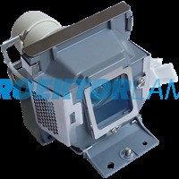 Лампа для проектора Benq Mp512 St