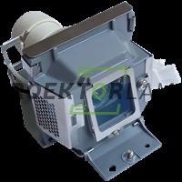 Лампа для проектора Benq Mp522 St