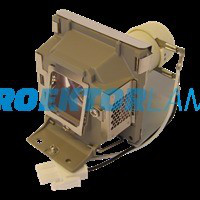 Лампа для проектора Benq Mp575