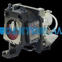 Лампа для проектора Benq Mp610-B5A