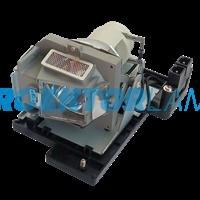 Лампа для проектора Benq Mp70