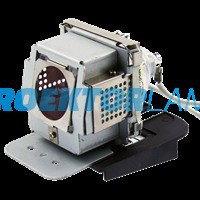 Лампа для проектора Benq Mp721C
