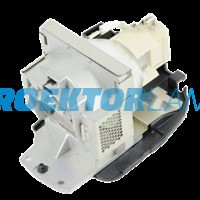 Лампа для проектора Benq Mp723