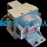 Лампа для проектора Benq Ms502+