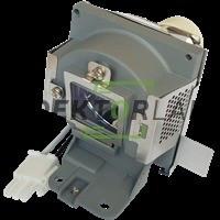 Лампа для проектора Benq Ms504P