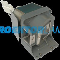 Лампа для проектора Benq Ms507H