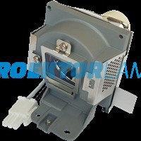 Лампа для проектора Benq Ms524A