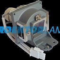 Лампа для проектора Benq Mw526A