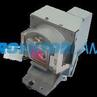 Лампа для проектора Benq Mw621St