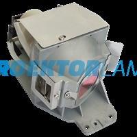 Лампа для проектора Benq Mw721