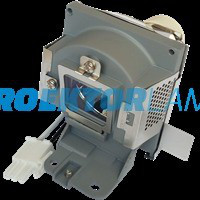 Лампа для проектора Benq Mx505