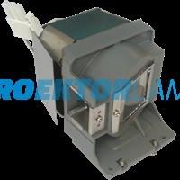 Лампа для проектора Benq Mx518F