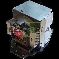 Лампа для проектора Benq Mx764