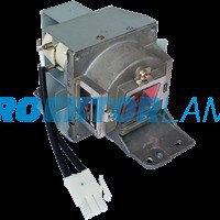 Лампа для проектора Benq Mx806Pst