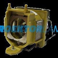 Лампа для проектора Benq Pb2140