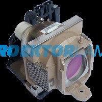 Лампа для проектора Benq Pb8260