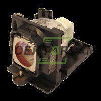 Лампа для проектора Benq Pe5120
