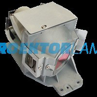 Лампа для проектора Benq Th681