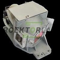 Лампа для проектора Benq Th681H