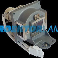 Лампа для проектора Benq Tw539