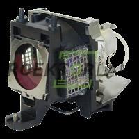 Лампа для проектора Benq W100