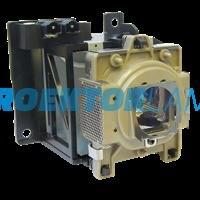 Лампа для проектора Benq W10000