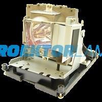 Лампа для проектора Benq W1050
