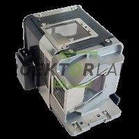 Лампа для проектора Benq W1100