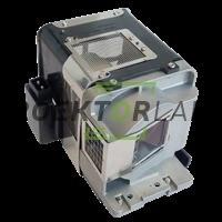 Лампа для проектора Benq W1200