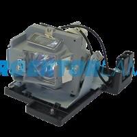 Лампа для проектора Benq W600