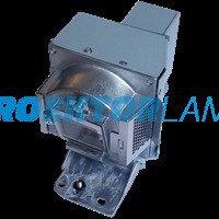 Лампа для проектора Benq W770St