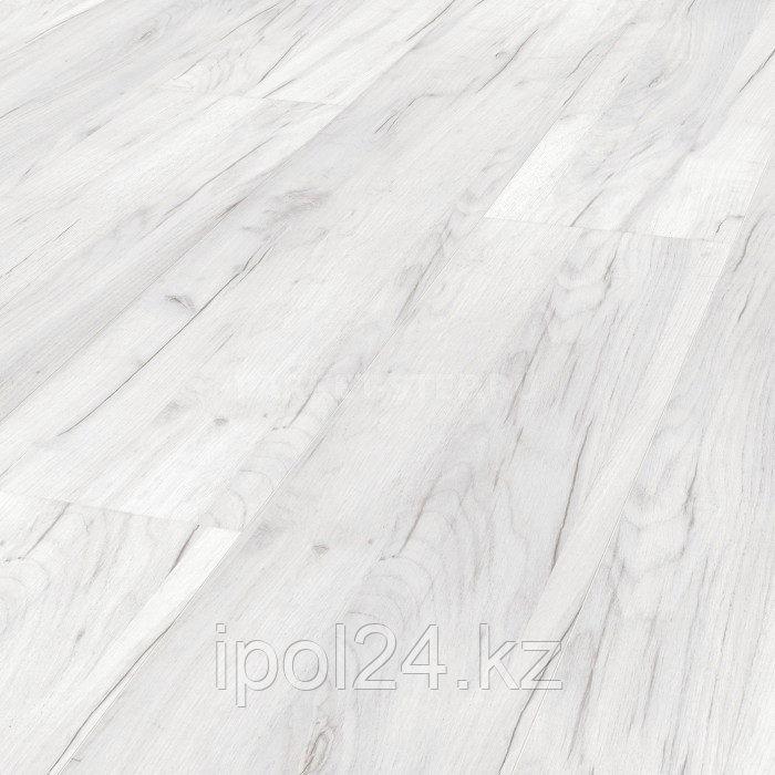 Ламинат Kronospan Floordreams Vario 12/33 Дуб Белый Крафт