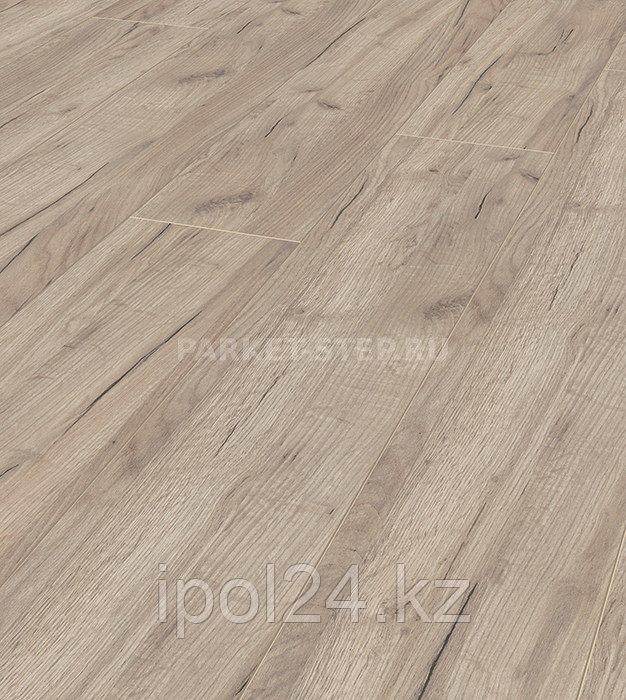 Ламинат Kronospan Floordreams Vario 12/33 Дуб Серый Крафт
