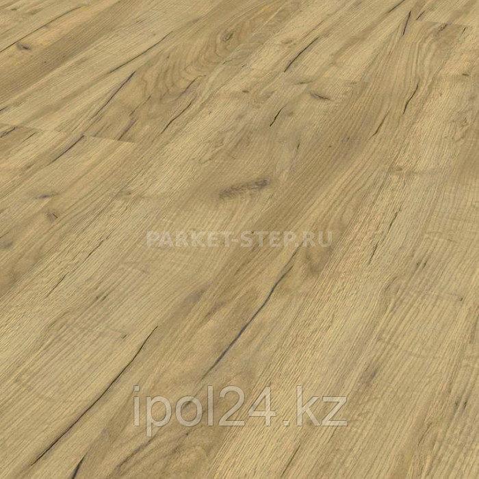 Ламинат Kronospan Floordreams Vario 12/33 Дуб Золотой Крафт