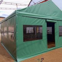 Мягкие окна для Окна палаток, шатров