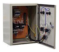 Ящик управления ЯУ 5411-1874