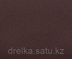 """Листы шлифовальные ЗУБР """"МАСТЕР"""" универсальные на тканевой основе, водостойкие, 230х280мм, 5шт"""