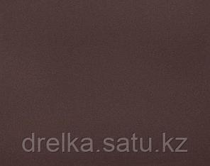"""Листы шлифовальные ЗУБР """"МАСТЕР"""" универсальные на тканевой основе, водостойкие, 230х280мм, 5шт, фото 2"""