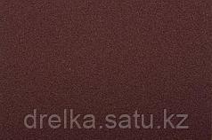 """Листы шлифовальные ЗУБР """"МАСТЕР"""" универсальные на бумажной основе, водостойкие, 230х280мм, 5шт"""